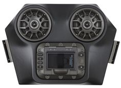 Special Offers - SSV Works WP-RZO Polaris RZR570 800 and 900XP BLUETOOTH 2 Speaker Overhead Stereo System - In stock & Free Shipping. You can save more money! Check It (January 10 2017 at 10:30AM) >> http://caraudiosysusa.net/ssv-works-wp-rzo-polaris-rzr570-800-and-900xp-bluetooth-2-speaker-overhead-stereo-system/