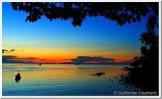 Todos que planejam uma viagem para Tailândia, certamente ficam em dúvida sobre qual a melhor ilha tailandesa. São dezenas de ilhas no país, cada uma com características diferentes e peculiaridades que agradam diferentes tipos de turistas. Desde pequenas ilhotas até a agitada Phuket, são destinos turísticos que atraem cada vez mais viajantes.