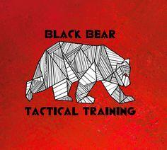 #Blackbeartacticaltraining
