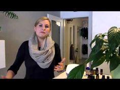 Hausmittel: Schnelle Rezepte für dein Wohlbefinden aus der Aromatherapie - welovefamily.at