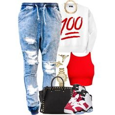 """Untitled #1222"" by power-beauty on Polyvore"