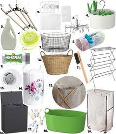 Laundry Room Home Design Go E A on