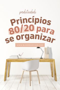 One Milion, Lets Get Started, Personal Organizer, Nova, Planner Organization, Business Marketing, Self Improvement, Home Office, Dining Bench