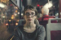 photo by Floriano Macchione, via 500px