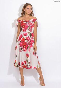 Las 19353 Mejores Imágenes De Vestidos De Moda En 2019