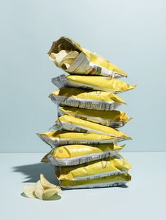 Apostrophe - Photographers - Travis Rathbone - Food