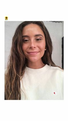 Camila Gallardo, Picture Ideas, Long Hair, Pictures, Style, Singers, Hairdos, Make Up, Artists