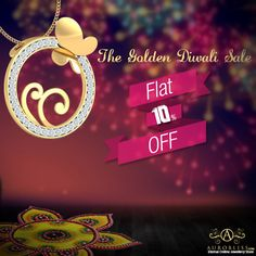 This Diwali, look your best with Aurobliss. Designer Pendants at Flat Off. Valentine Ideas, Valentines, Diwali Sale, Diwali Gifts, Jewelry Stores, Pendants, Flat, Design, Valentine's Day Diy