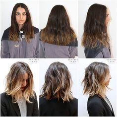 Die 30 Besten Bilder Von Extensions Awesome Hair Gorgeous Hair