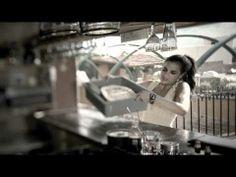 Drama y Luz Edición Deluxe  US: http://itunes.apple.com/us/preorder/drama-y-luz-edicion-deluxe/id476062050  MX:  http://itunes.apple.com/mx/preorder/drama-y-luz-edicion-deluxe/id476062050  © 2011 WMG El Verdadero Amor Perdona (Video Oficial)