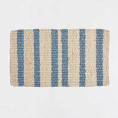 Alfombras de ba o ba o zara home espa a zara home for Zara alfombras