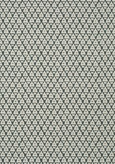 ARBORETA, Charcoal, T10835, Collection Heritage from Thibaut View Wallpaper, Pattern Wallpaper, Construction Wallpaper, Neutral Palette, Fabric Online, Charcoal, Collection, Neutral Style, Leaves