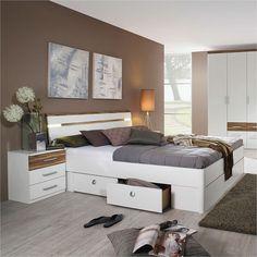 Lit City : Grand 2 places ou très grand 2 places / City #Bed ...