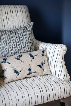 24 best upholstery fabric designs images fabric design rh pinterest com