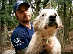 HSUS: Animal Rescue Team...Please check this out to see what HSUS is doing to help innocent animals.