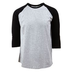 a7999946 10 Best Rich Cotton | Raglan 3/4 Sleeves Baseball T-shirt images in ...