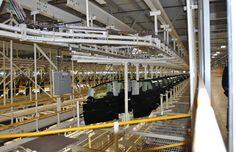La producción de la Outlander Sport SUV se transfiere a su fábrica de Okazaki, en Japón
