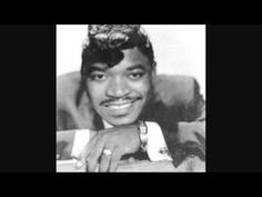 Percy Sledge - Cover Me.  My all time favorite Percy Sledge Song.