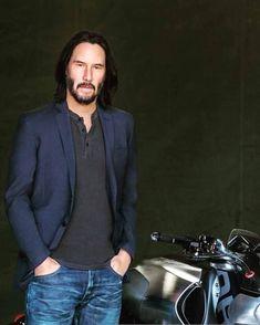 Keanu Reeves John Wick, Keanu Charles Reeves, Keanu Reeves Height, Santa Monica, Keanu Reeves Biography, Jennifer Syme, Man Of Tai Chi, Ted, The Neon Demon