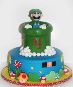 Luigi