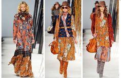 скандинавский стиль в одежде - Поиск в Google