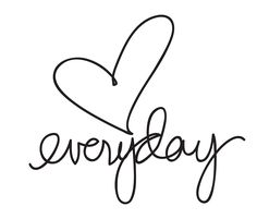 AEdwards_HeartEveryday.png (1406×1200)