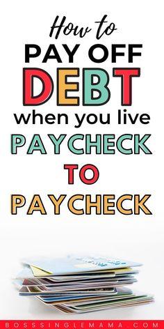 Money Saving Challenge, Money Saving Tips, Money Tips, Money Budget, Savings Challenge, Money Hacks, Mo Money, Earn Money, Budgeting Finances