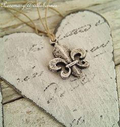 Chippy Hearts <3