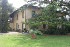 Beautiful Apartment in old Villa in Impruneta from $81 per night