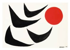 Contemporary Art Day Auction | Sotheby's