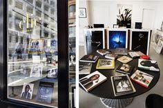 Nyc Clic Gallery 255 Centre Street Ny East Hampton Black Tops
