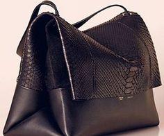 BagsShooper Elegant Women's Everyday Handbags Purses Totes and Clutches … – Purses And Gandbags Organization Coach Purses Cheap, Coach Handbags Outlet, Purses And Handbags, Celine Handbags, Celine Bag, Fashion Bags, Fashion Trends, Paris Fashion, Fashion Fashion