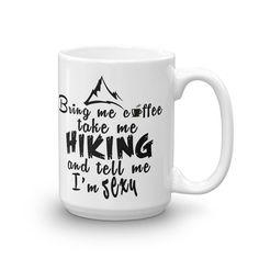 My Coffee, Coffee Mugs, Gifts In A Mug, Gift Mugs, Customised Mugs, Mug Printing, Cute Mugs, Christmas Mugs, Gift For Lover