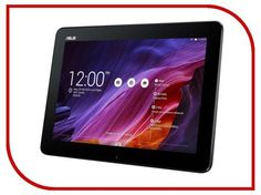 Планшет ASUS Transformer Pad TF103CG-1A059A Mobile Dock Black 90NK0181-M01110 (Intel Atom Z2560 1.6 GHz/1024Mb/8Gb/Wi-Fi/3G/Bluetooth/Cam/10.1/1280x800/Android)  — 16788 руб. —