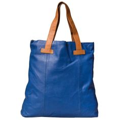 Klasse Genuine Leather Casual Shoulder Bag is a 100 % genuine leather bag is large enough to hold your regular accessories at an ease when in a hurry . The bag is is not lined inside to provide you with real leathery feeling. The looks of the bag makes you feel to travel fashionable even when carrying a casual bag. The strong handle strap and the quality of the material ensure more durability and firm hold to the bag.Visit: https://www.klasseleather.in