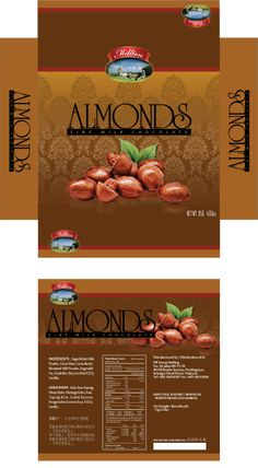 #chocolate #packaging for more information visit us at  www.coffeebags.co.za
