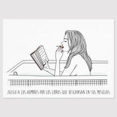 6 ilustradoras que entienden el profundo sufrimiento femenino