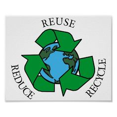 Save Earth Posters, Earth Logo, Drawing Competition, Pekinese, Preschool Art Activities, Recycling Containers, Recyle, Reduce Reuse Recycle, Draw On Photos