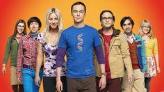 """¡En la dulce espera! Actriz de """"The Big Bang Theory"""" anunció embarazo"""