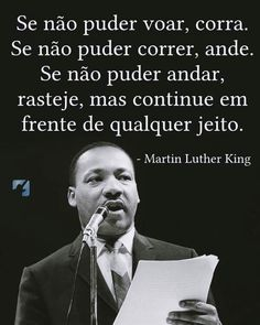 Martin Luther King, Motivational Phrases, Inspirational Quotes, Cogito Ergo Sum, Message Quotes, Funny Phrases, Interesting Quotes, Good Thoughts, Famous Quotes