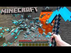 Alcara Mod Minecraft Pinterest Minecraft Mods And Craft - Minecraft spieler fallen