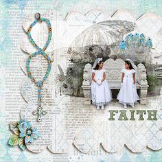 20110507-Faith-web
