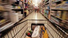 Productos argentinos cuestan más caro en el país que en el exterior: Alimentos de industria nacional se venden en Chile, Uruguay y Brasil a…