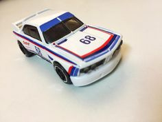 ❕ Get this free picture Bmw classic car    ✅ https://avopix.com/photo/50164-bmw-classic-car    #car #vehicle #racer #transportation #speed #avopix #free #photos #public #domain