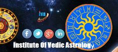 Institute Of Vedic Astrology : Join us for Astrology online classes & Feng Shui Online course.