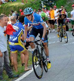 Vuelta a Espana stage 18