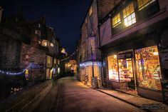 Robin Hoods Bay Victorian Weekend 2014 - Whitby | Tourism | Things To Do | North Yorkshire