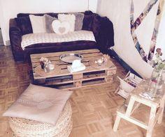 Ganhe uma noite no Très beau T1 Oberbampf République - Apartamentos para Alugar em Paris no Airbnb!