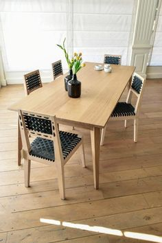 the 58 best dining tables images on pinterest kitchen dining rh pinterest com