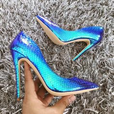 #snakeskinprint   #animalprint #fashionshoes #pumps #pumpsclassics #pumpsheels #highheelshoes #heels #heelsaddict #heelsinstagram #heelslover #heelsshoes #womensshoes #shoefashion #shoefie #fashionweek  #shoesheels #shoeart #highheelsclassy  #chicshoes #designershoes #shoestyle #highfashion  #ladybossfashion #uniqueshoes #heelstagram #dresshighheels #dressshoes #shoestagram